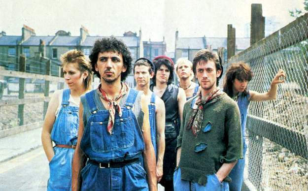 Dexys - Biography
